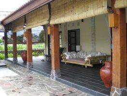 Een villa op lombok huren en genieten van het echte leven in indonesi - Eilandjes van keuken ...